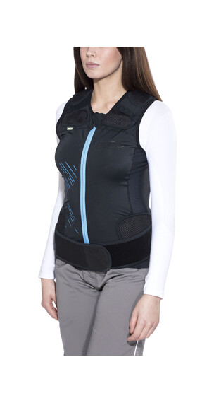 Evoc Protector Vest Air+ Women black